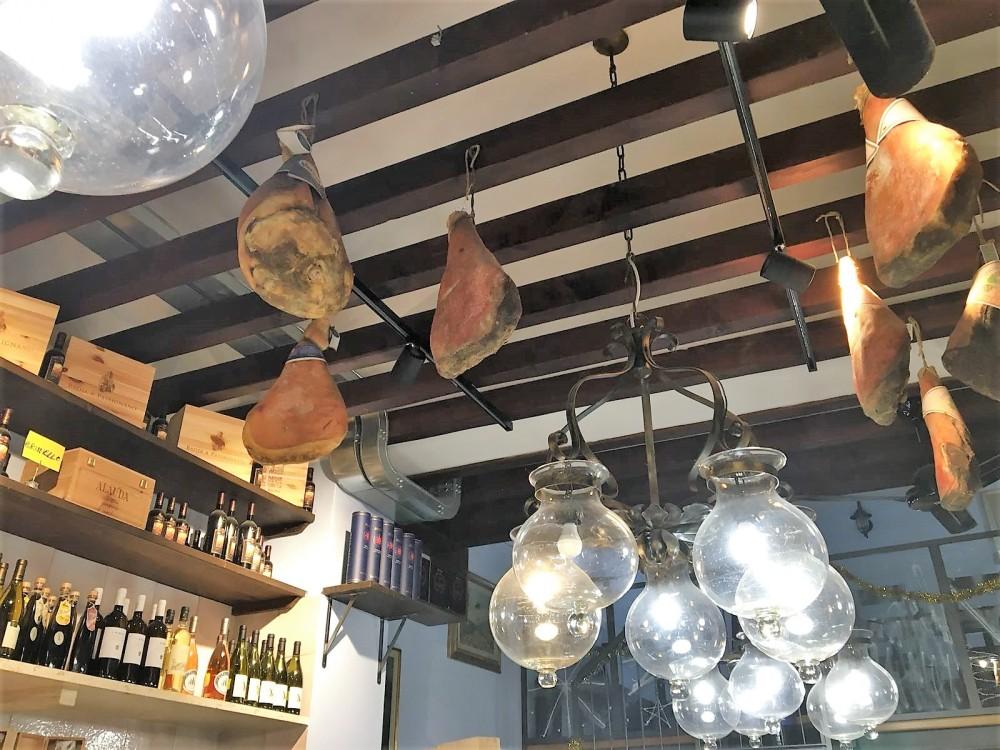Restaurante Florencia