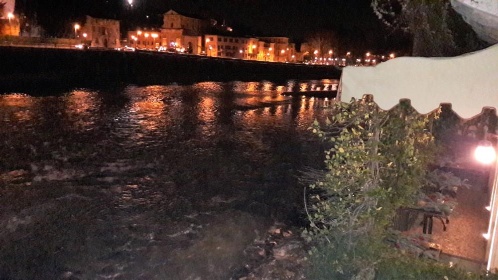 Rio Verona