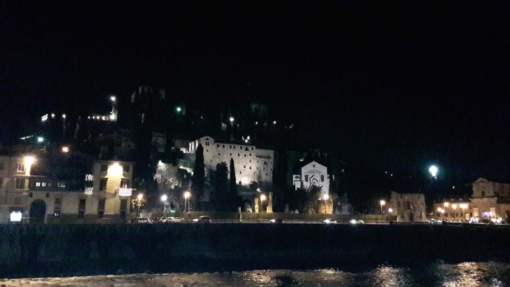 Rio Verona2