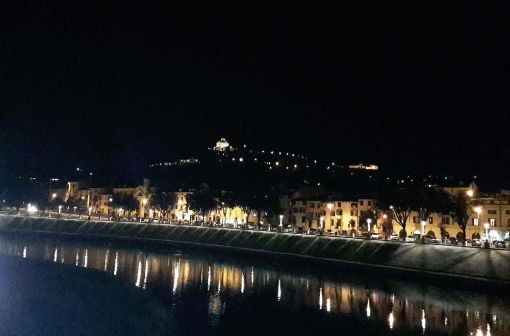 Rio Verona3