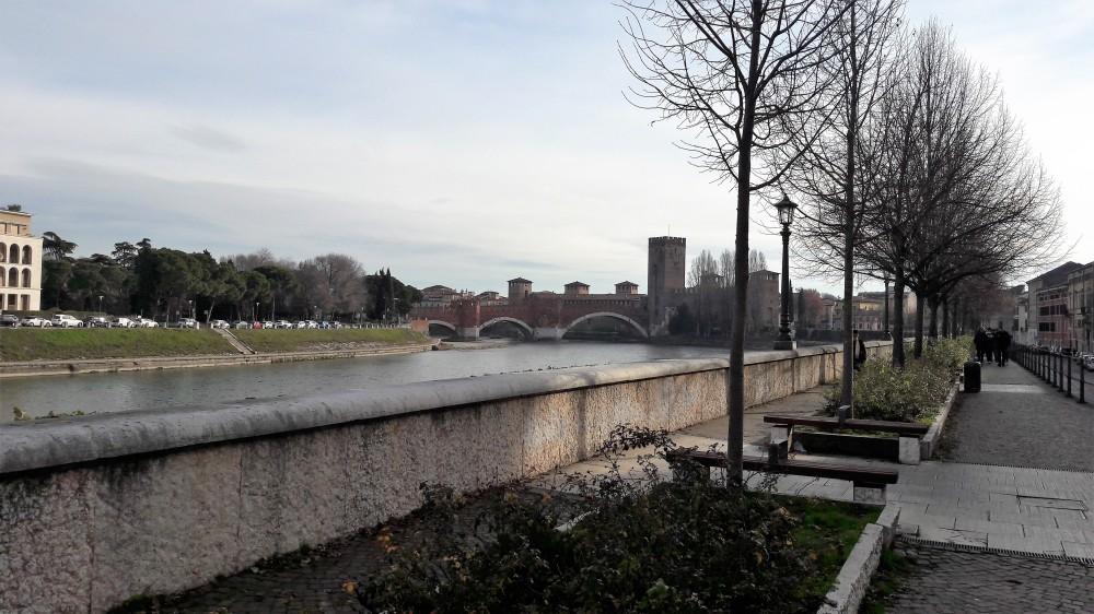 Rio Verona4.jpg