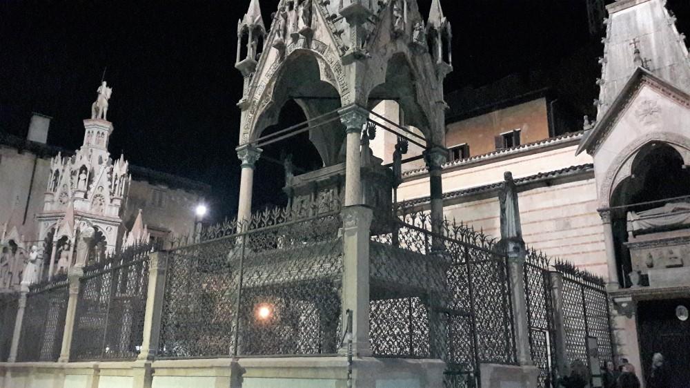 Verona_.jpg