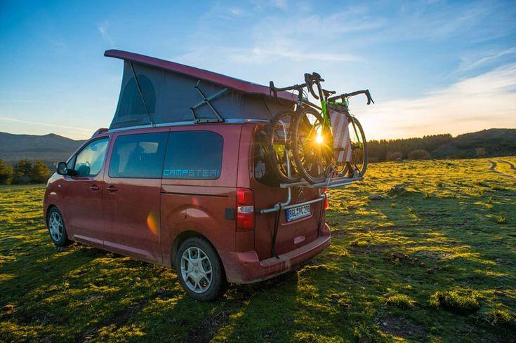 furgoneta minicasa 2.jpg