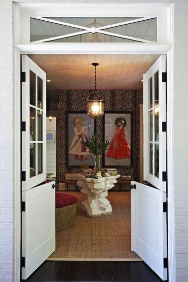 puerta doble holandesa.jpg