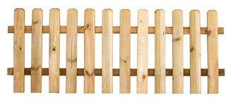 valla madera