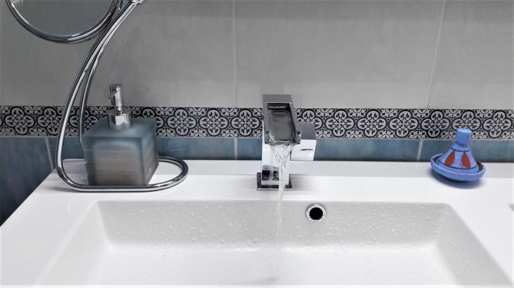 Reforma baño sin obras_11