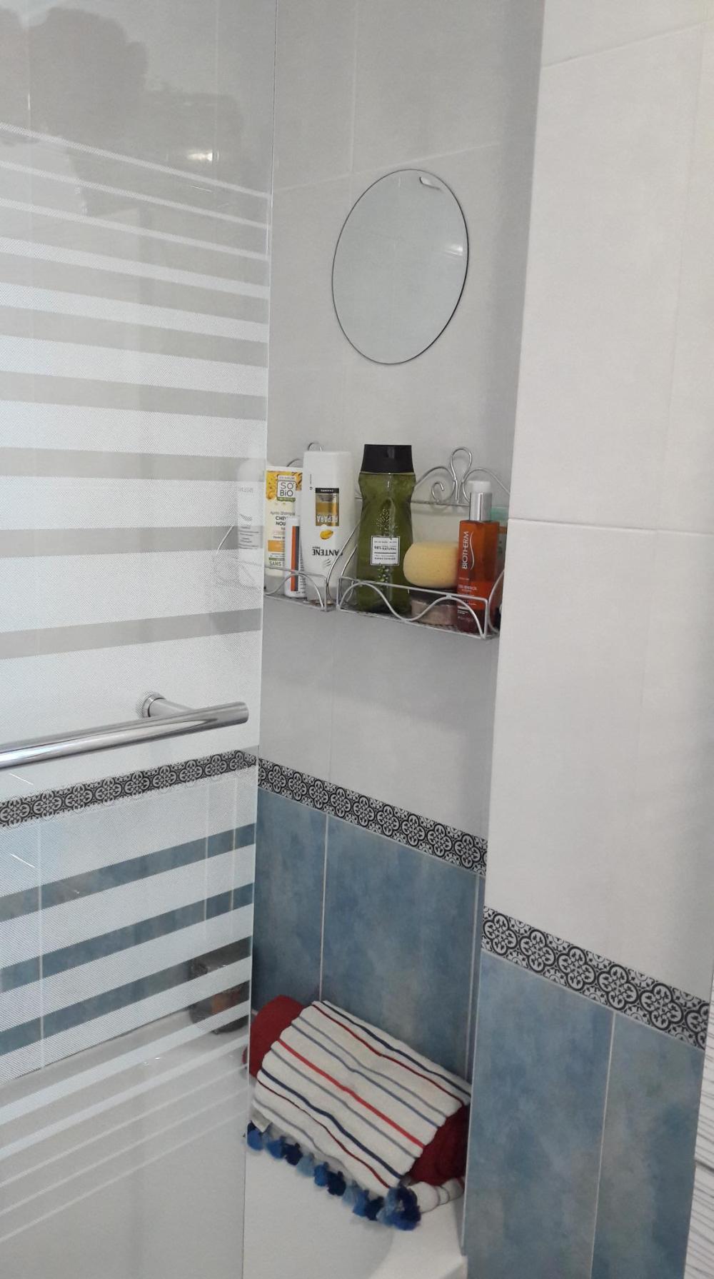 Reforma baño sin obras_3