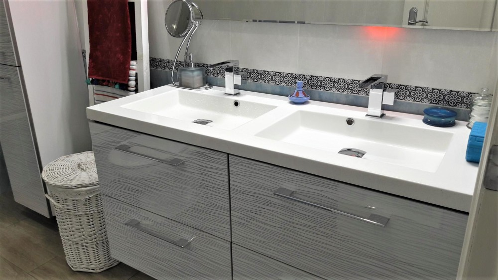 Reforma baño sin obras_7