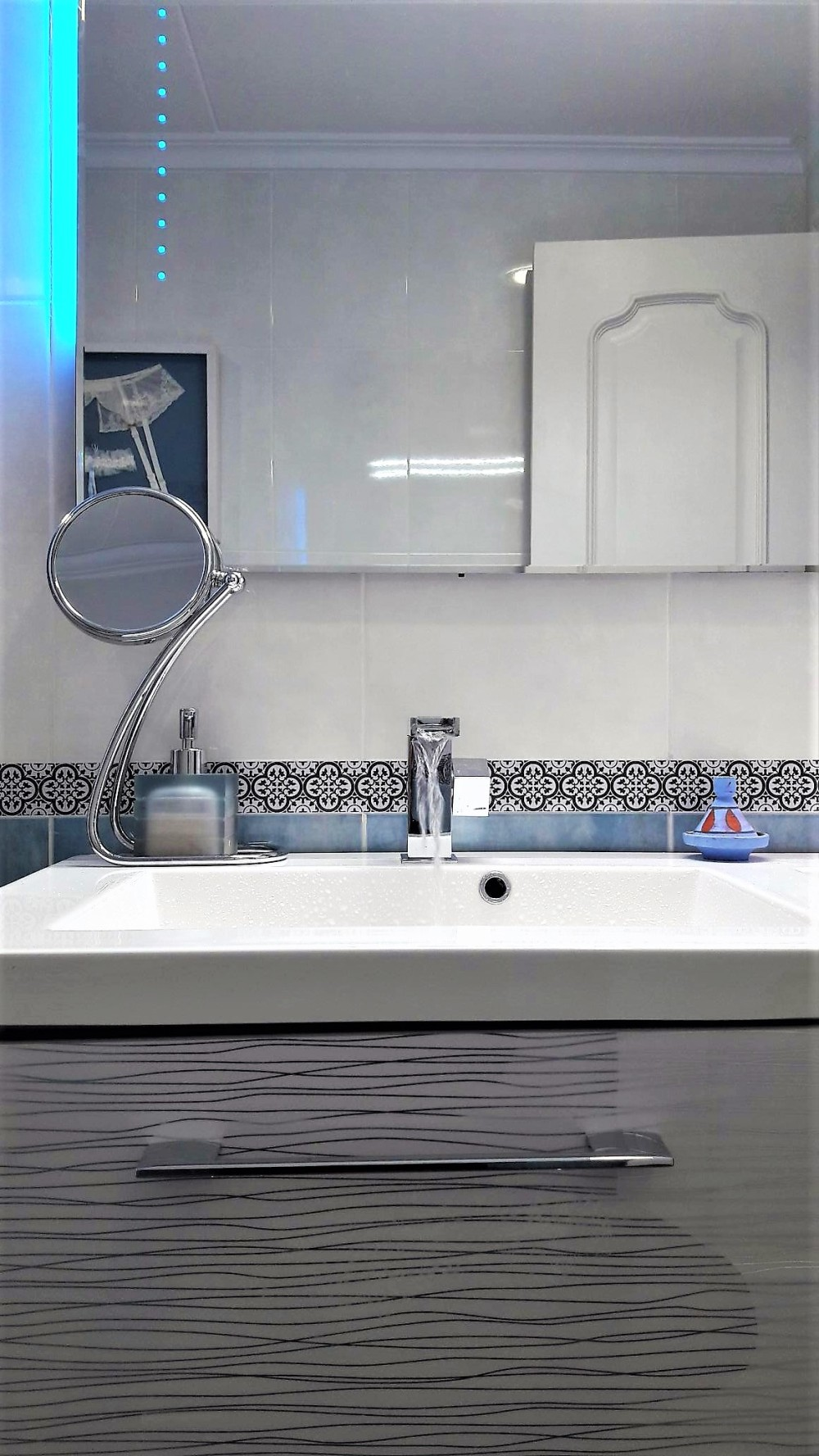 Reforma baño sin obras_9