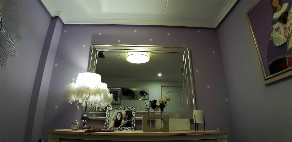 espejo antes 1
