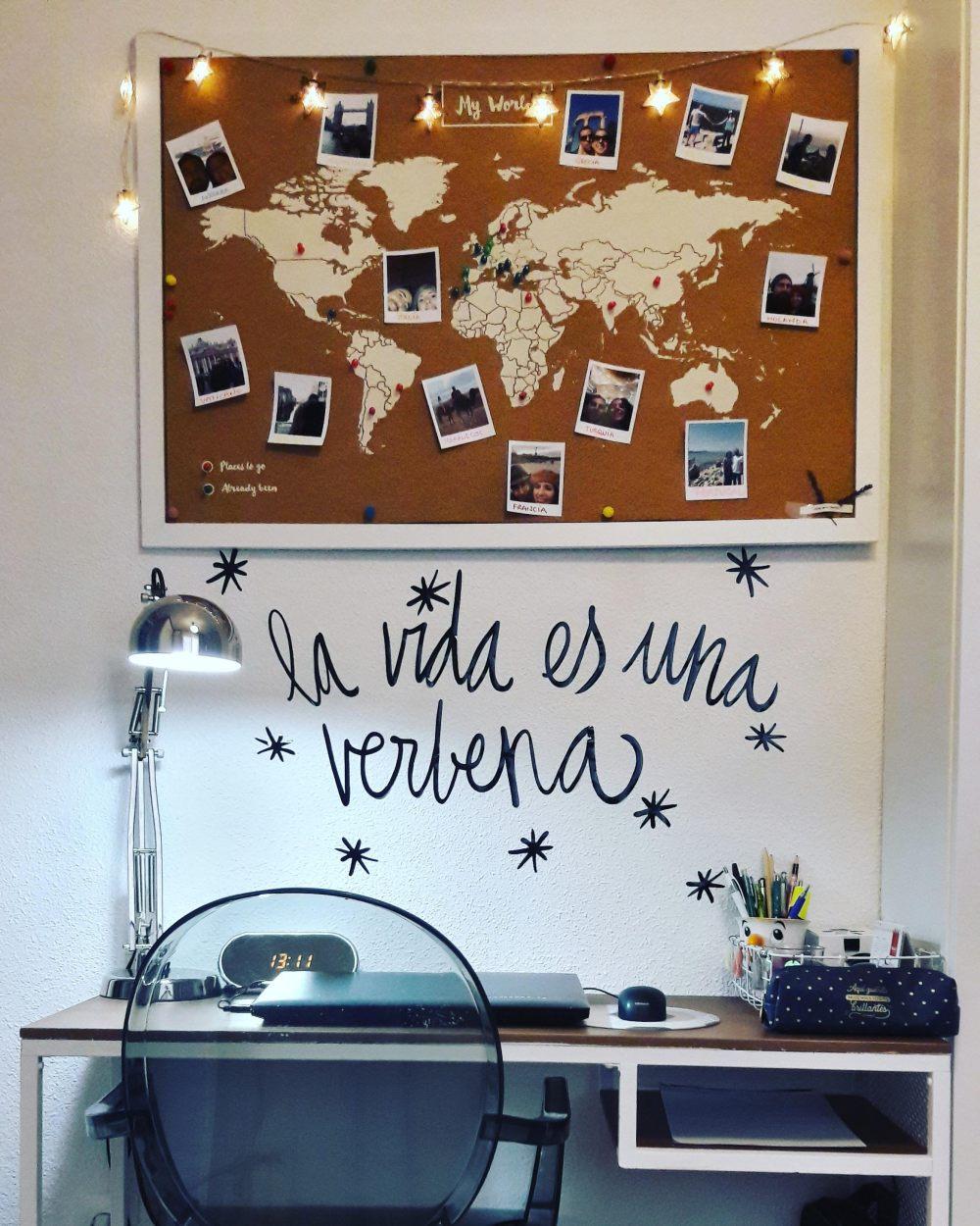 Corcho mapamundi fotos.jpg