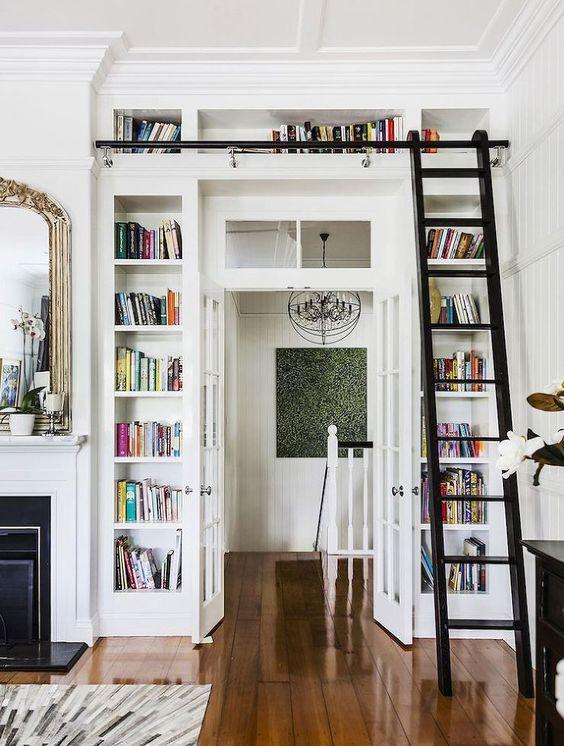 librería escalera.jpg