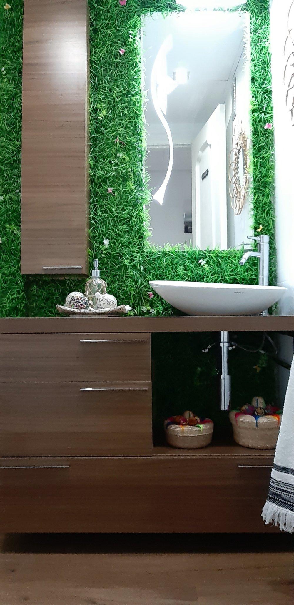 jardin vertical baño.jpg