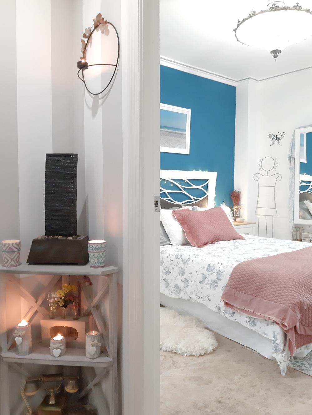 Dormitorio principal _1