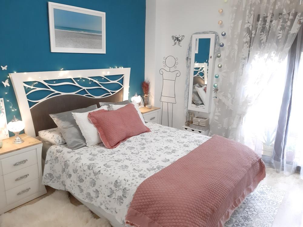 Dormitorio principal _2