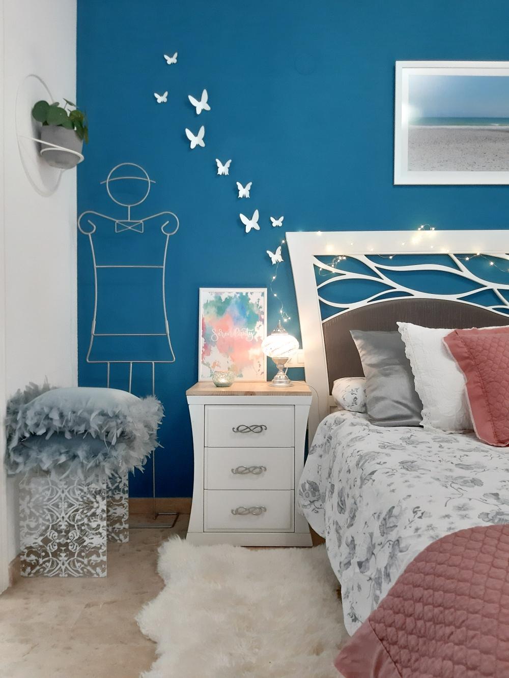 Dormitorio principal _3