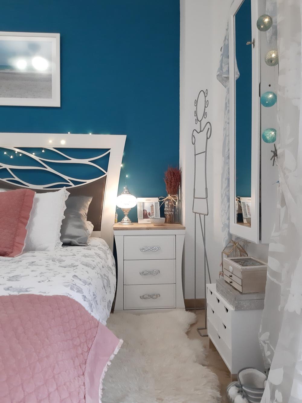 Dormitorio principal _4