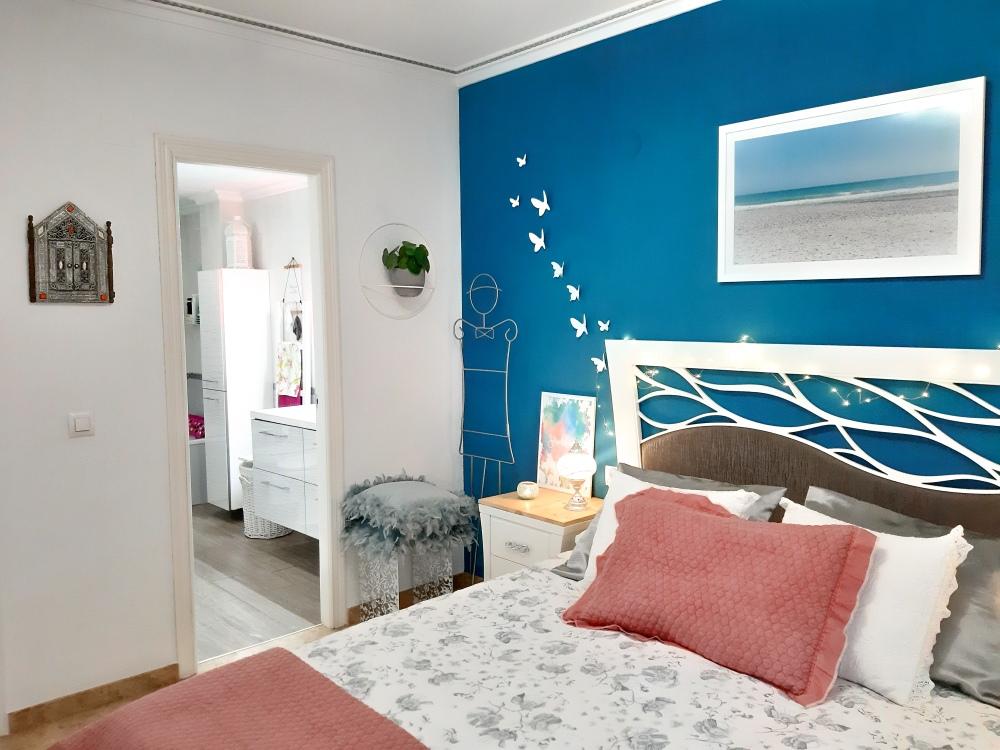 Dormitorio principal _5