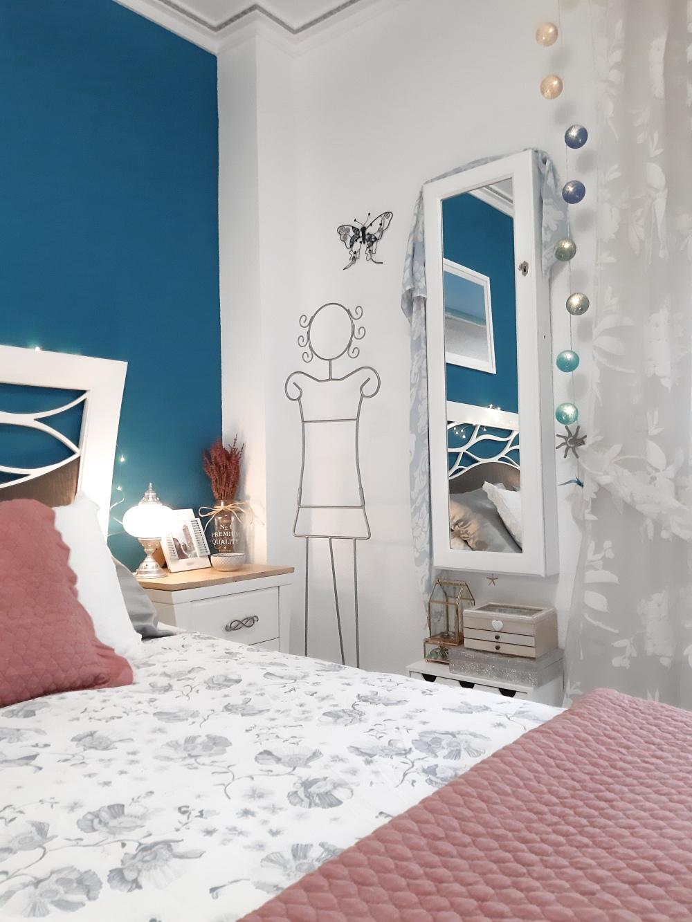 Dormitorio principal _6