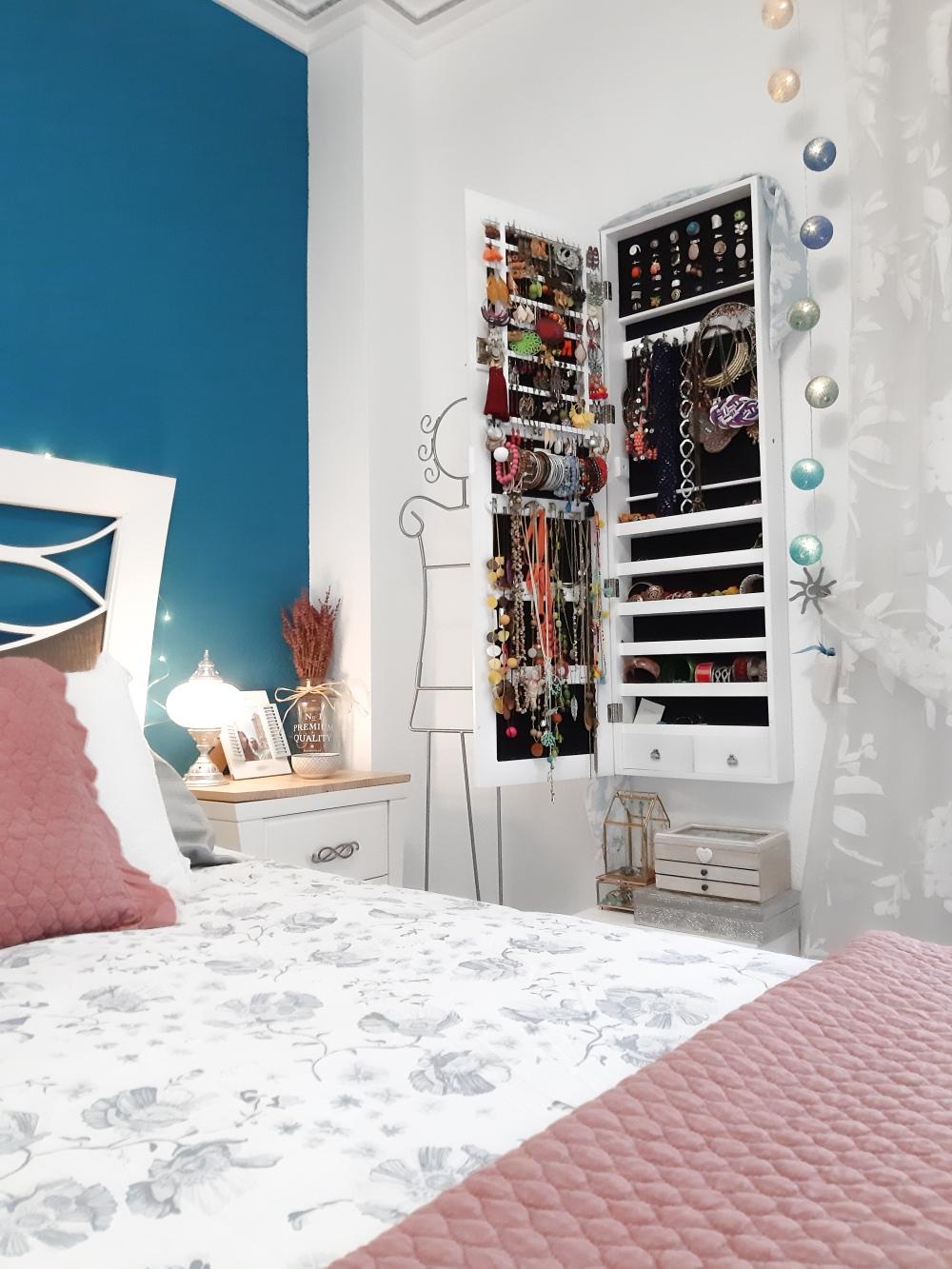 Dormitorio principal _7