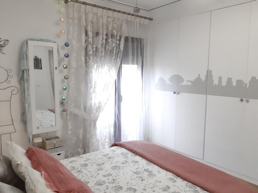 Dormitorio principal_3