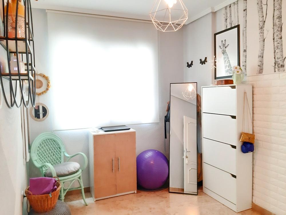 Habitación aux_1